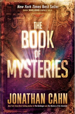 bookofmystery